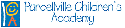 Purcellville Childrens Academy